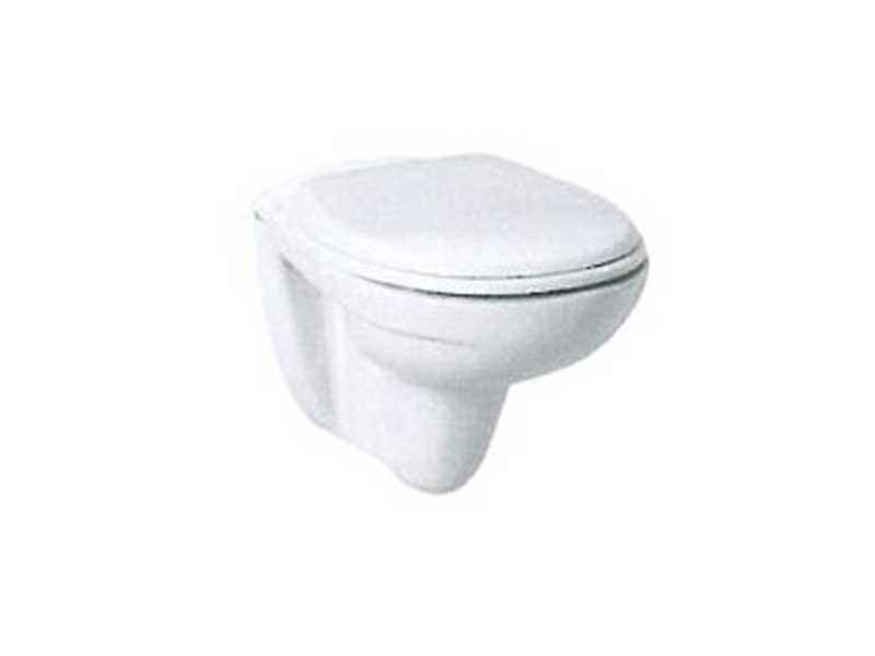 Viseća wc školjka Julia