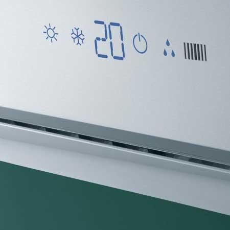Klimatizacija i ventilacija