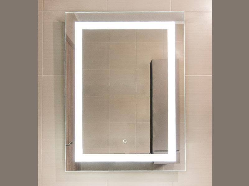 Ogledalo led 800×600