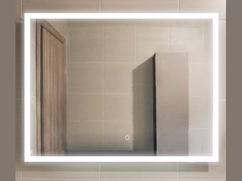 Ogledalo led 1200×800